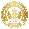LEED-Gold-Logo-Web - Copy.png
