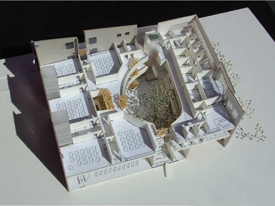 monarch model nw corner 3rd level.jpg