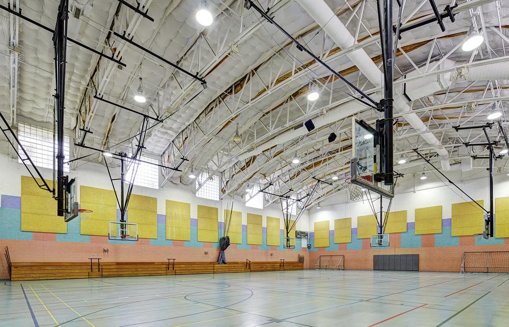 Otay Rec Center_6528.jpg