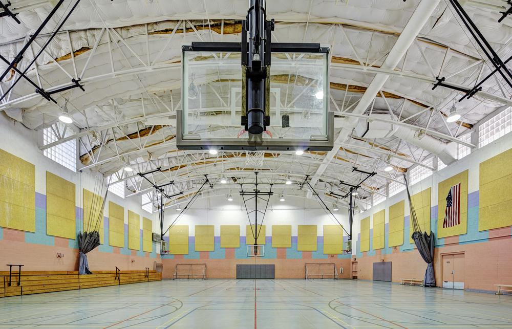 Otay Rec Center_6534.jpg