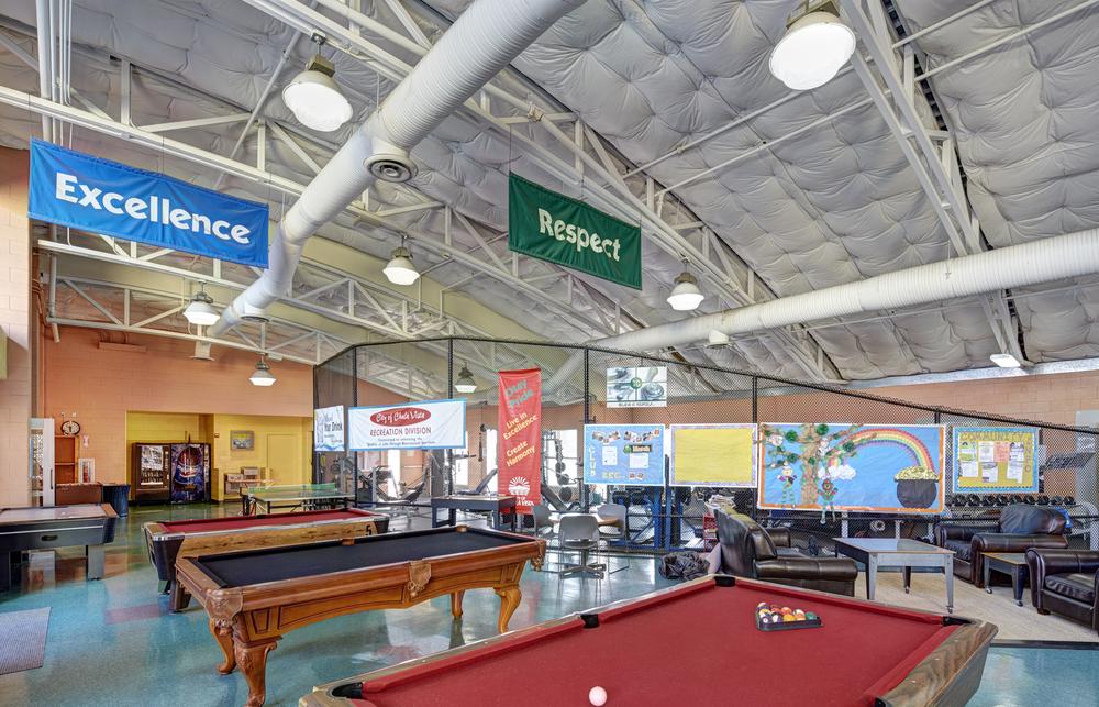 Otay Rec Center_6590.jpg