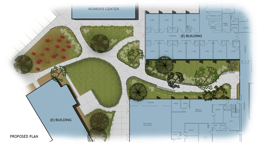 Womens Center Hardscape Replacement Plan 11x17 proposed (3)_no notes.jpg