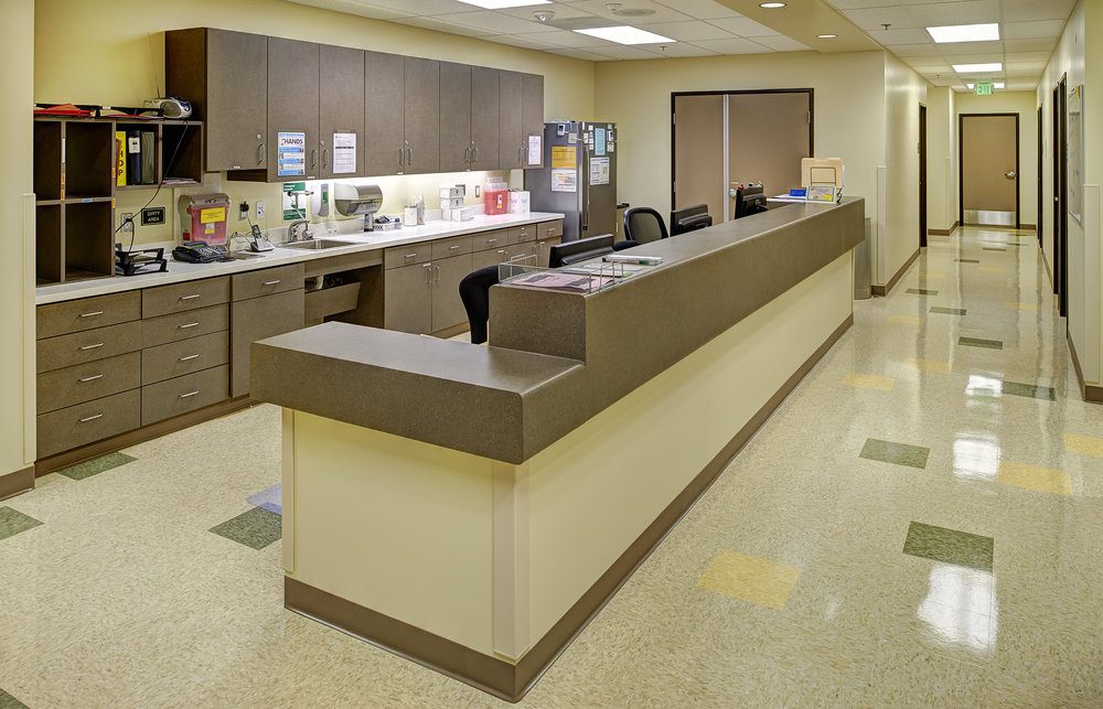 Davy_Health Center_9244.jpg