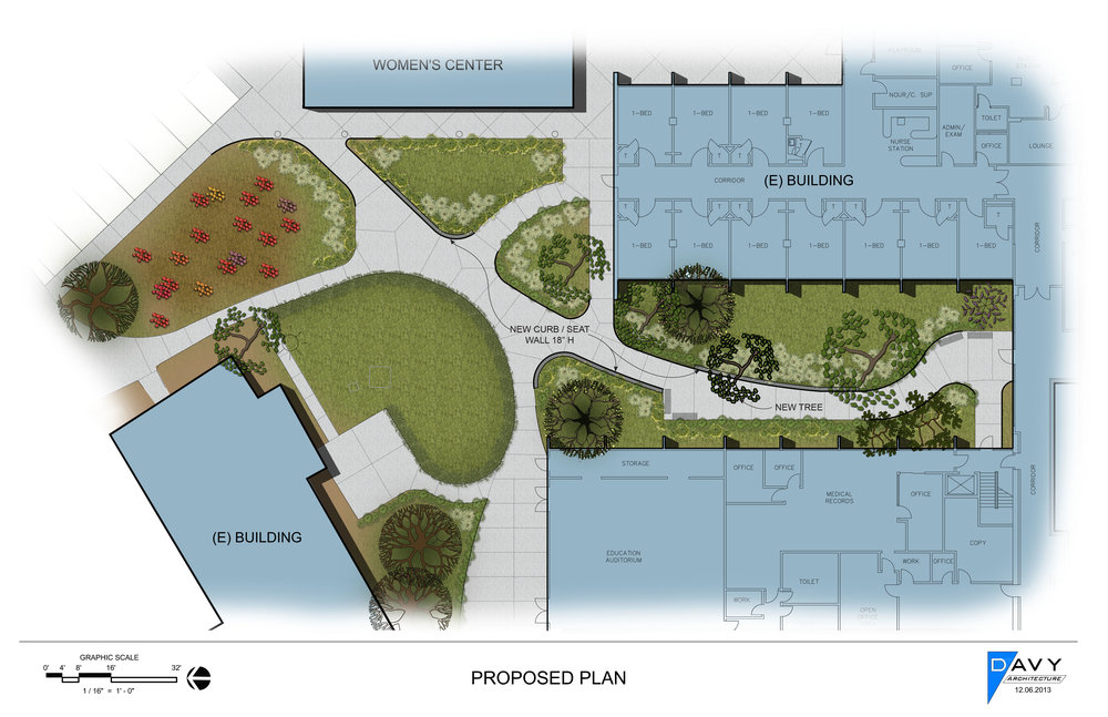 Womens Center Hardscape Replacement Plan 11x17 proposed (1).jpg