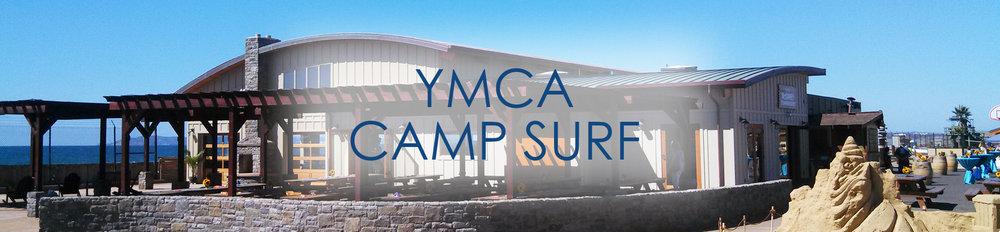 YMCACampSurfButton.jpg