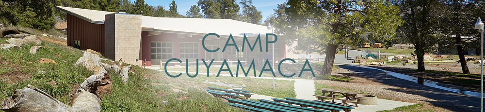 Camp Cuyamaca Button.jpg