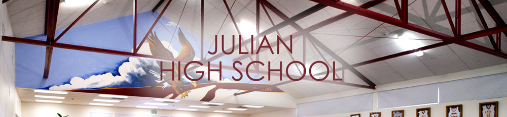 Julian High School Button.jpg