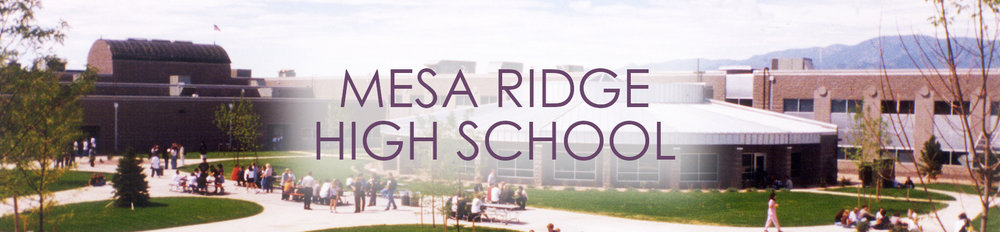 Mesa Ridge High School Button.jpg