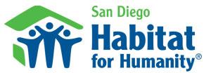 H4H logo.jpg