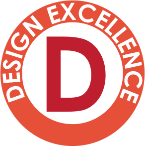 Bubble_0001_Design-Excellence.png