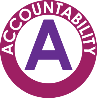 Bubble_0004_Accountability.png