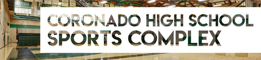 CoronadoSportsButton.jpg