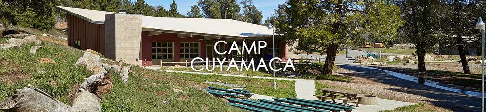 Camp Cuyamaca Header_col.jpg