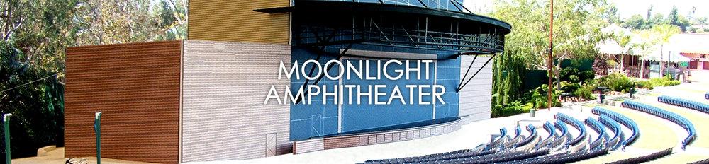 MoonlightHeader_COL.jpg