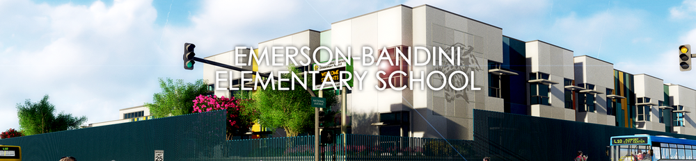 EMERSON HEADER-COLOR.png