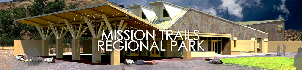 mission trails header.png