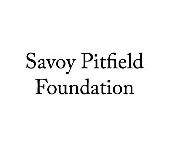 sponsor-savoypitfield.png