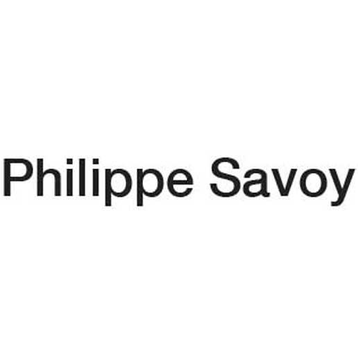 PhilippeSavoy.jpg