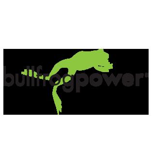 BullfrogPowerLogo.png