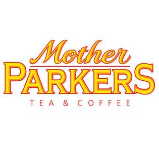 sponsor-motherparkers.png