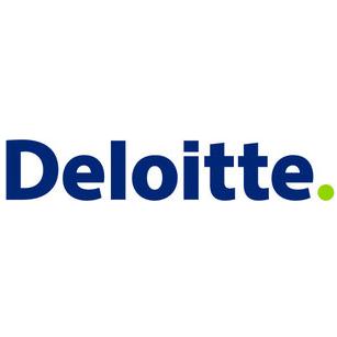 sponsor-deloitte.png
