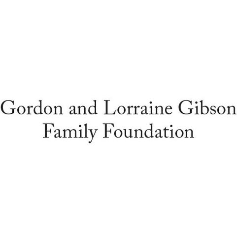 sponsor-gordongibson.png