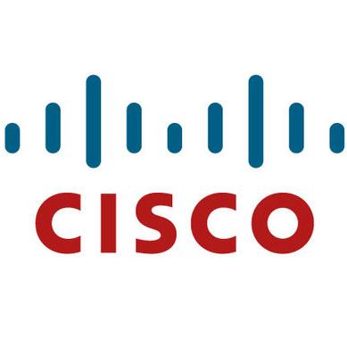 sponsor-cisco.png