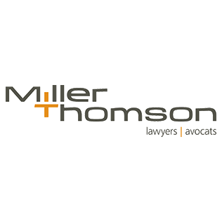 Miller+Thomson+2000+px.png