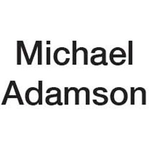 MichealAdamson.png