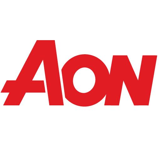 sponsor-aon.png