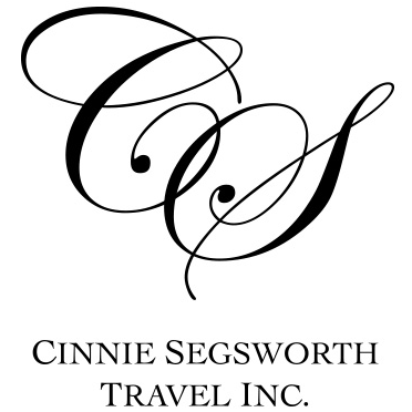 sponsor-cinnie.png