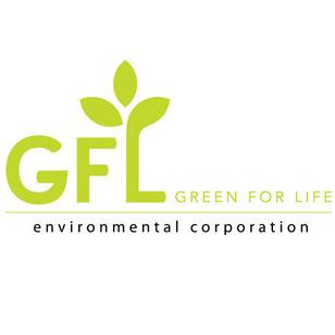 sponsor-gfl.png
