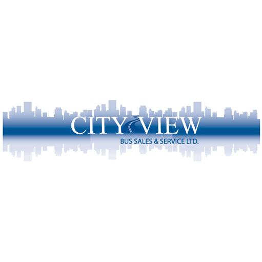 sponsor-cityview.png