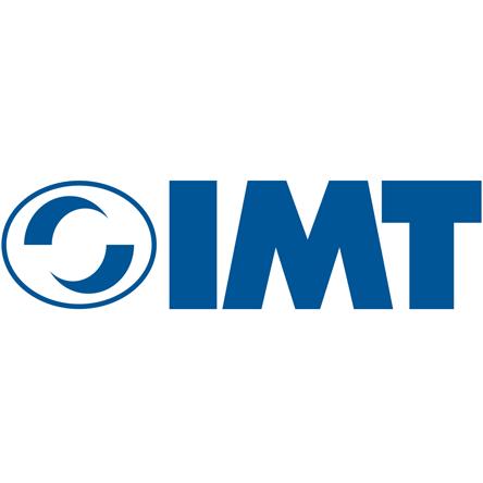 sponsor-imt.png