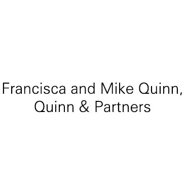 sponsor-quinn.png