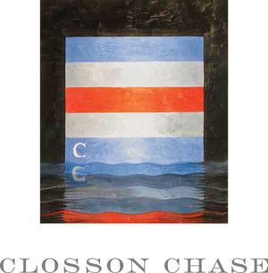 ClossonChase.png