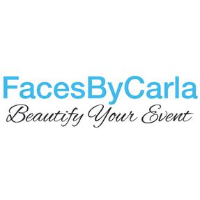 facesbycarla+logo+-+300+dpi.png