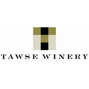 sponsor-tawsewinery.png