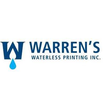 Warrens.png