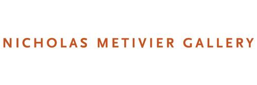 sponsor-nicholasmetivier.png