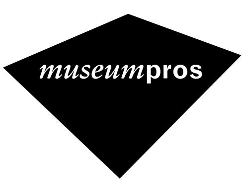 museumpros-logo.png