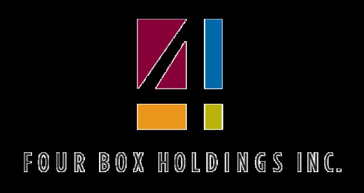 FourBoxSm.png