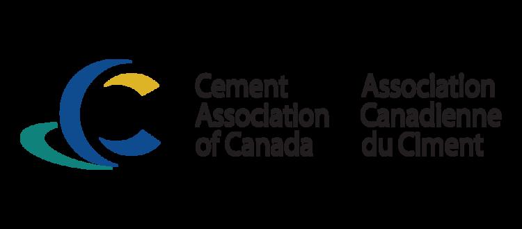 cementAssc.png