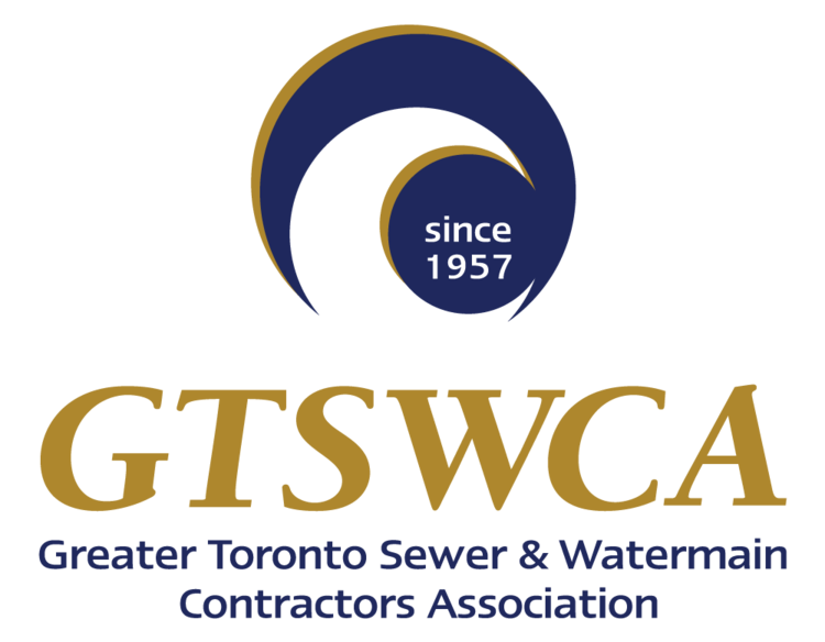 GTSWCA-logo-centered.png