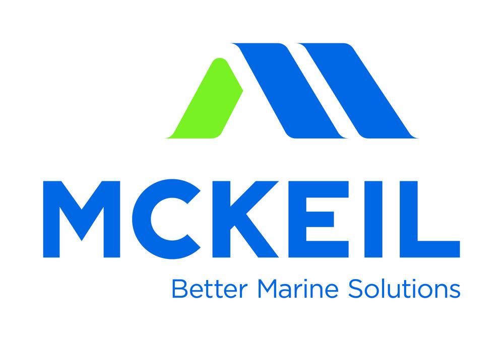 McKeil_Logo_CMYK_Primary_Tagline_Colour.jpg