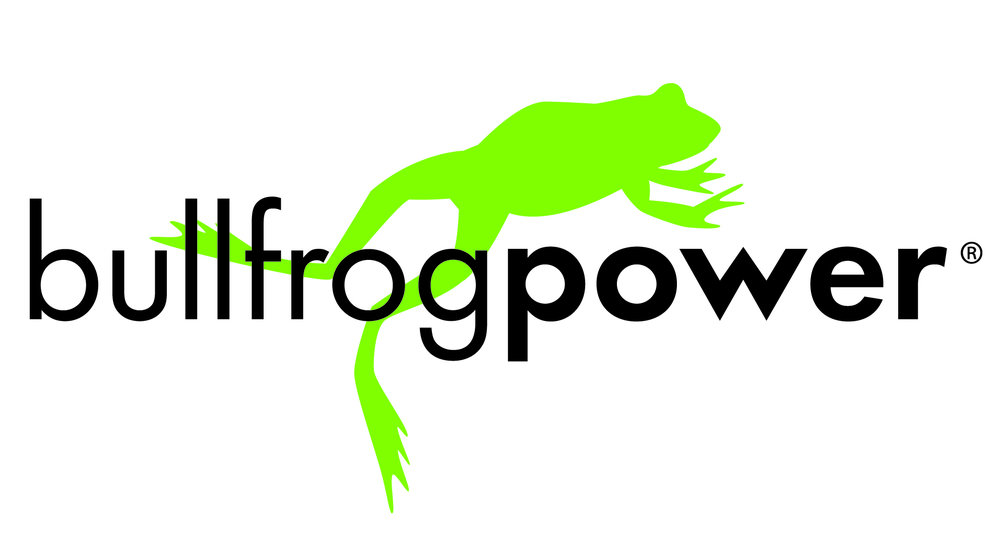 BullfrogPower_logo_jpeg.jpg