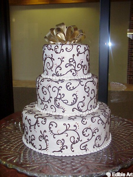 chocolate-filigree.jpg