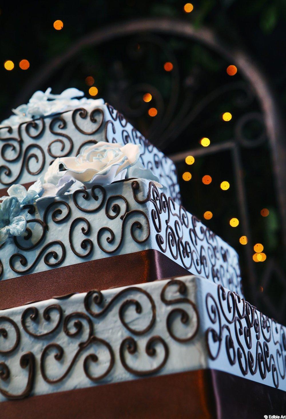 Edible blue_brown by AzulPhotography for SBG.jpg