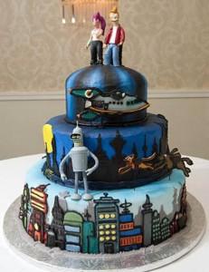 futurama-roundup-wedding-cake-new-new-york-231x300.jpg