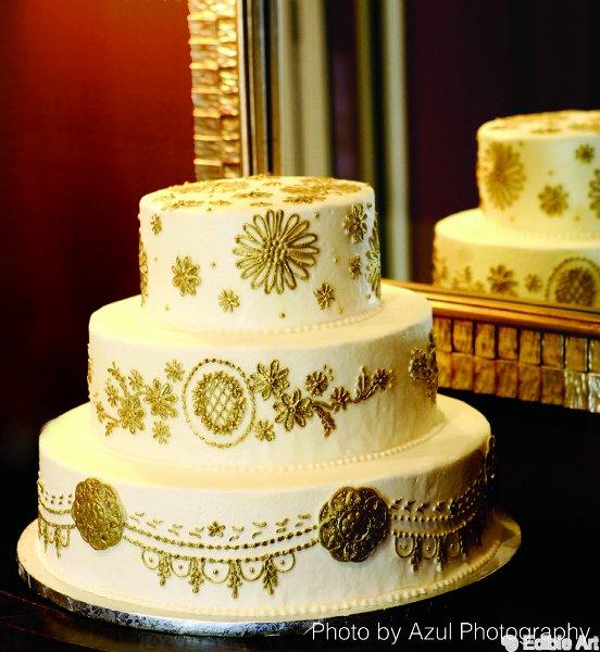 gold-cake_azul.jpg